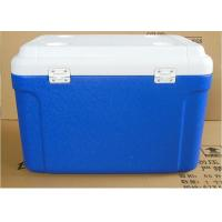 Wholesale 15~~25℃ Cold Chain Solutions For Shipping Temperature Sensitive Materials from china suppliers