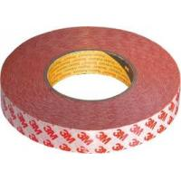 3M High Performance Double Coated Tapes with Adhesive 3m9088