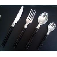 Wholesale PP Handle Cutlery from china suppliers