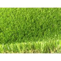 Quality Artificial grass lawn home decor floor carpet landscape lawn plastic artificial turf wedding carpet home floor carpet for sale