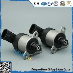 Buy cheap 0928400797 Bosch Fuel Pressure Regulator Valve (0 928 400 797)0928 400 797 from wholesalers
