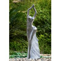 Big Body Art Water Sculpture Fountains ,Indoor Water Fountains For House