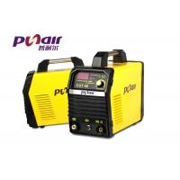 Touch Striking ARC Start 220V Plasma Cutter Portable CUT40 With Auto Protection