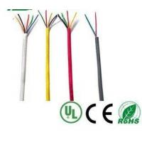 Wholesale Telephone Cable from china suppliers