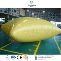 Wholesale Large TPU oil storage water tank made in china from china suppliers
