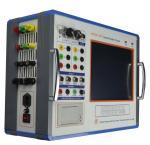 China Circuit Breaker Analyzer HYGK-307 wholesale