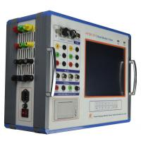 Wholesale Circuit Breaker Analyzer HYGK-307 from china suppliers