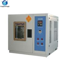 High Efficient Temperature Humidity Test Chamber For Pharmaceutical Industry