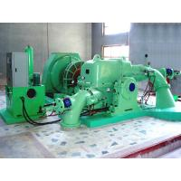 Wholesale Turbine runner from china suppliers