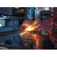China HF Welding Steel Forming Machines , Tube Rolling Mill For Erw Tube wholesale
