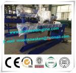 China Tank Longitudinal Seam Welding Machine, H Beam Production Line Automatic Welding Machine wholesale