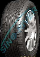 PCR Tyre,UHP,Car tire