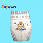Wholesale free teen diaper samples gauze diaper generic diapers georgia diapers german adult diaper manufactures germani diaper from china suppliers