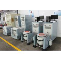 Wholesale Energy Serving Vibration Testing Systems For Battery UL2054 And IEC 62133 from china suppliers