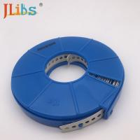 Wholesale Best seller Perforated tape Perforated band Multihole Suspension Band from china suppliers