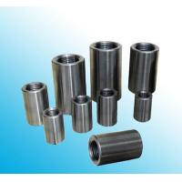 Wholesale Rebar connector/ splice from china suppliers