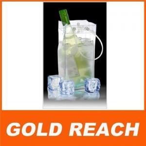 Pvc ice bag