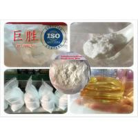 Wholesale Anavar / Oxandrolone Androgen Anabolic Bodybuilding Steroids 53-39-4  For Muscle Growth from china suppliers
