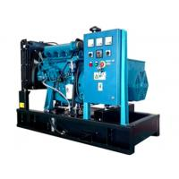 Wholesale Three Phase Diesel Generator 20KW , Brushless Silent Power Generator from china suppliers