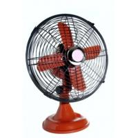 Wholesale Ventilation fan from china suppliers