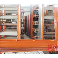 China A Frame Egg Collection wholesale