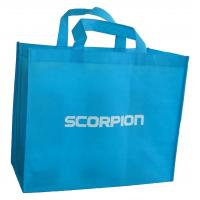 Wholesale non woven carry bag from china suppliers