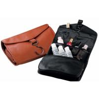 Wholesale stylish travel family hanging toiletry bag from china suppliers