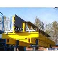 Wholesale Drop Beams Slab Formwork Systems , Metal Formwork For Beams Columns And Slabs from china suppliers