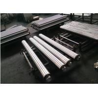 Wholesale 42CrMo4, 40Cr Hard Chrome Plated Bar With Quenched / Tempered For Cylinder from china suppliers