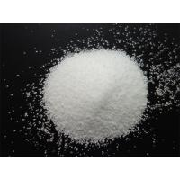 Wholesale Glass Industry Aqueous Potassium CarbonatePowder 1120 G/L Water Solubility from china suppliers