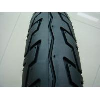 China motorcycle tyre wholesale