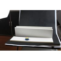High Density Flexible Polyurethane Foam For Polished Section / Office Chair Cushions