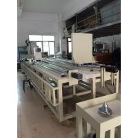 China 250KW Gears Induction Hardening Machine For Large Bar Dia300mm Length 1500mm wholesale
