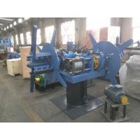 Wholesale Rectangular Pipe Welding Machine , ASTM Standard Seamless Tube Mill from china suppliers
