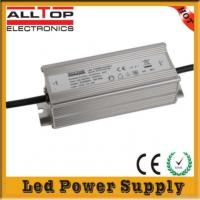 Wholesale 21w 350ma Newest Optimal Quality Constant Current Led Driver from china suppliers