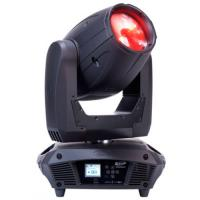 Wholesale Rota Wheels Moving Head Light Beam 200W from china suppliers
