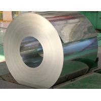 Wholesale 508mm SGC490 ASTM A653 Standard Hot Dipped Galvanized Steel Coil Roll For Roofs from china suppliers