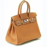Genuine leather generous fashion bag for 2012
