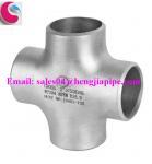 China 2'' pipe cross wholesale
