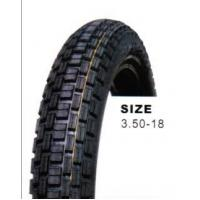 Wholesale 350-18 Motorcycles Tire from china suppliers