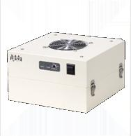 Wholesale FFU fan filter unit from china suppliers