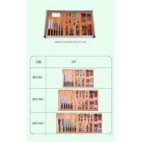 Wholesale Drawer Inserts|Drawer Accessories|Cutlery Box|Cutlery Tray BKTF400|BKTF500|BKTF600 from china suppliers