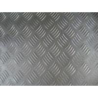 Wholesale Aluminium plates from china suppliers