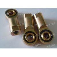 153500201 Rod Bearing Ball For Industrial Cutter GT7250 S7200 Textile Machine