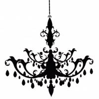 Wholesale big chandelier lighting 690135 from china suppliers