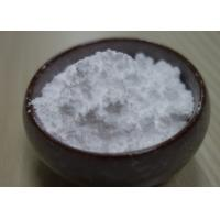 99% Potassium Carbonate K2CO3 For Optical Glass Make UN NO 1760 White Powder
