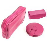 Wholesale Polyester girls toiletry bag from china suppliers