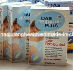 China Fast Slimming Das Gesunde Plus Weight Loss Capsule wholesale