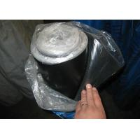 Wholesale CSM / EPDM Industrial Rubber Sheet With High Temperature Resistant from china suppliers