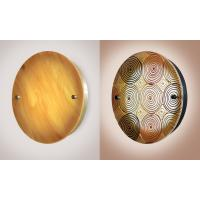 Wholesale Custom wall lamp SW-048 from china suppliers